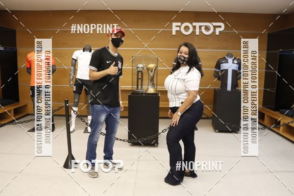 Buy your photos at this event Tour Casa do Povo - 04/02/2021 on Fotop