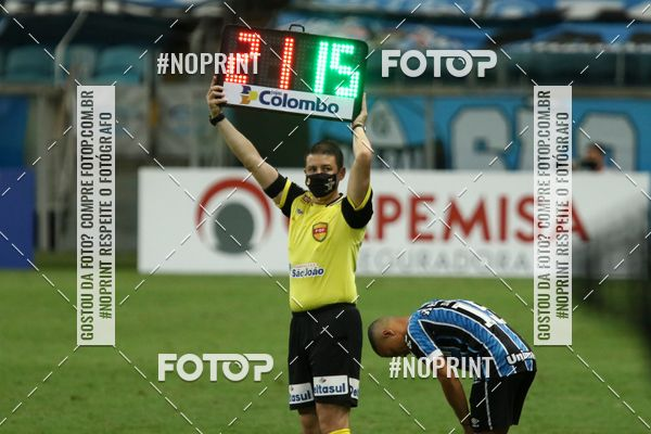 Buy your photos at this event Grêmio x Brasil on Fotop