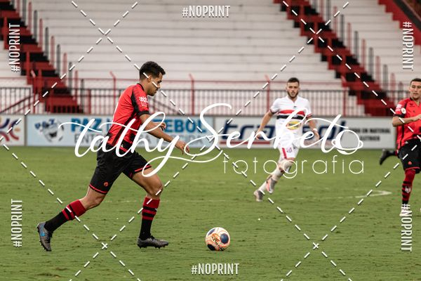 Buy your photos at this event Goianão 2021 - 1° Turno - Atlético-GO x Anápolis FC  on Fotop