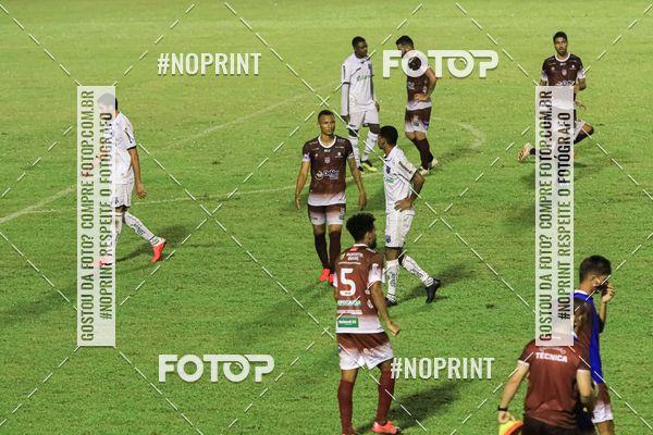 Buy your photos at this event Mineiro 2021 - Caldense x Patrocinense on Fotop