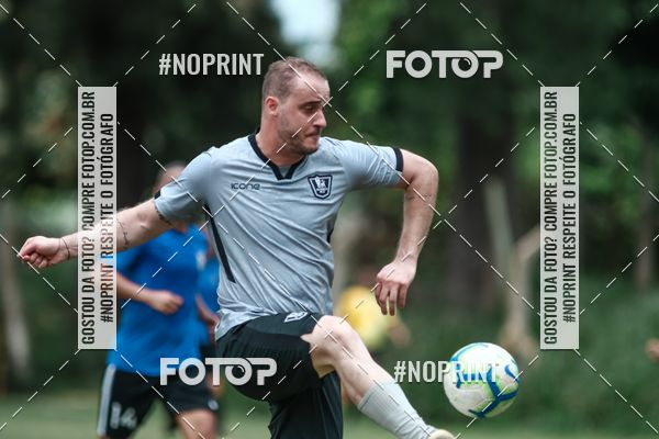 Buy your photos at this event jogo aliança 07/03  on Fotop