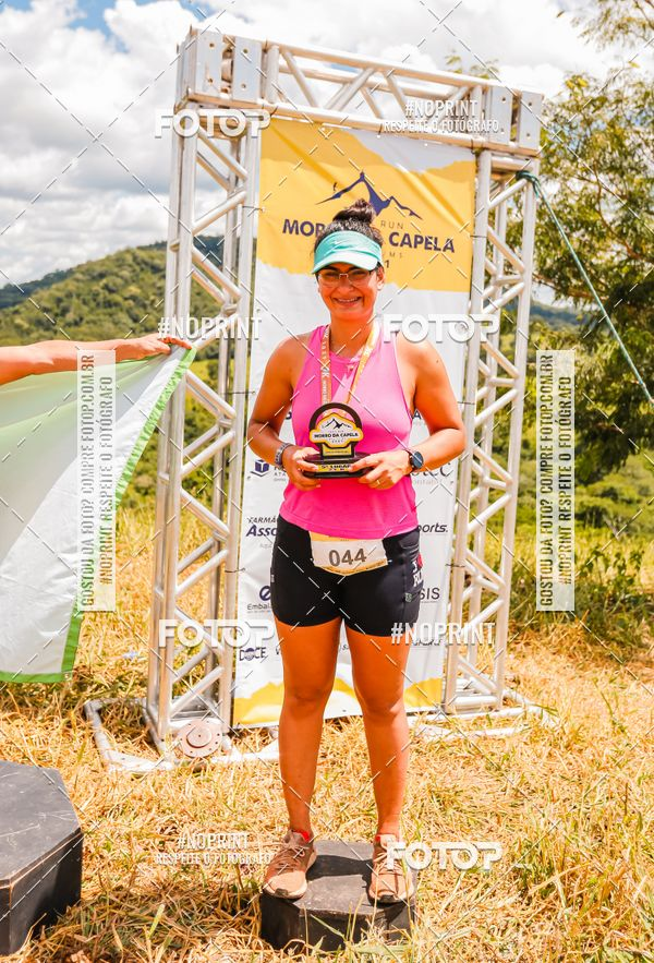 Buy your photos at this event TRAIL RUN BONITO - MORRO DA CAPELA on Fotop