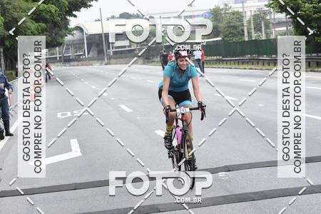 Compre suas fotos do evento Gear Up! Bike Challenge no Fotop