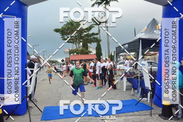 Buy your photos at this event 7ª Corrida Rústica de Penha on Fotop