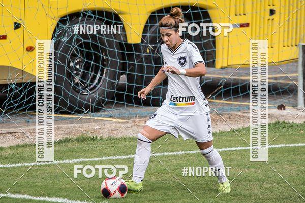 Buy your photos at this event Fluminense x Botafogo - Campeonato Carioca Feminino on Fotop