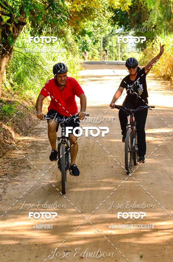 Buy your photos at this event Treino Estrada do Jorjão on Fotop