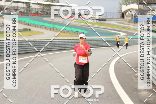 Compre suas fotos do evento 14ª Ayrton Senna Racing Day - SP no Fotop