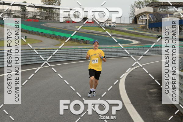Buy your photos at this event 14ª Ayrton Senna Racing Day - SP on Fotop