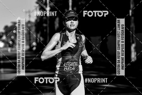 Buy your photos at this event Treino - The Euro Royal - 13/03/2021 on Fotop