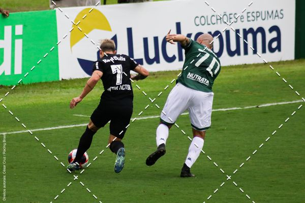 Buy your photos at this event Guarani X Red Bull Bragantino on Fotop