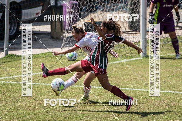 Buy your photos at this event Fluminense x Internacional - Final Campeonato Brasileiro Sub-18 on Fotop