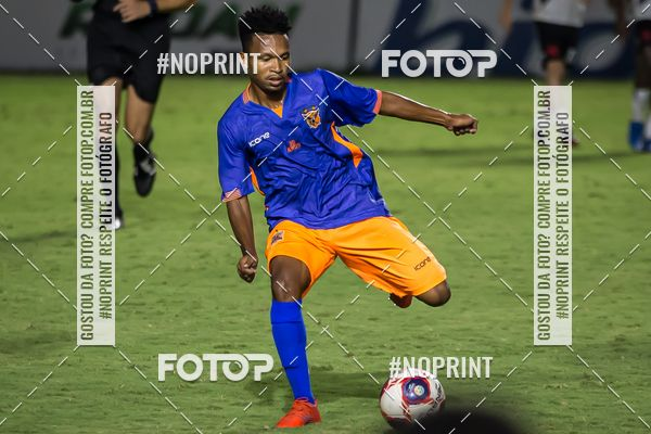 Buy your photos at this event Nova Iguaçu x Vasco - Campeonato Carioca 2021 on Fotop