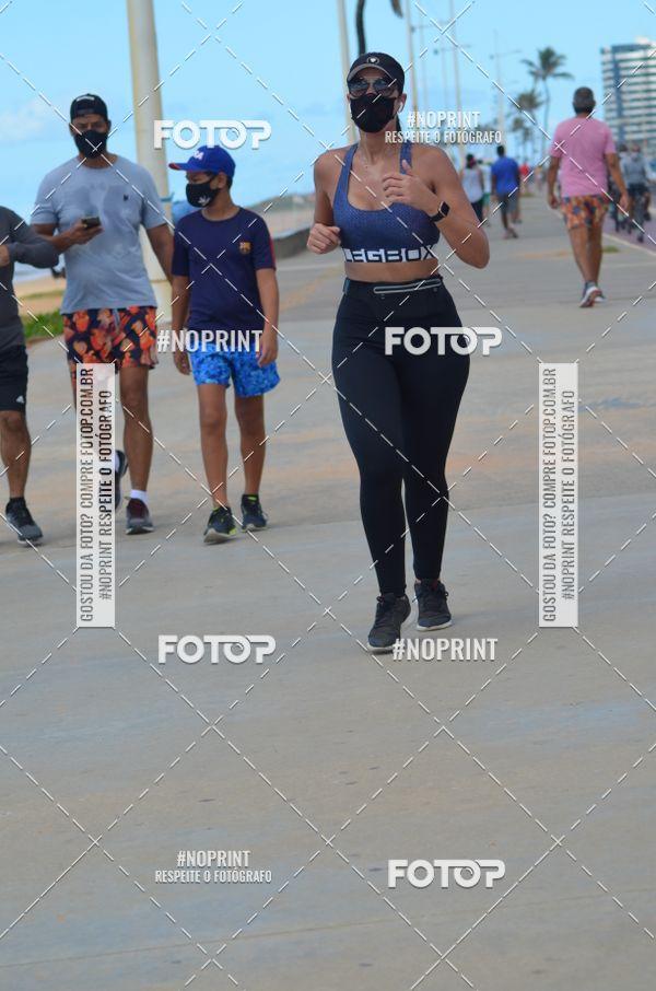 Buy your photos at this event Jardim de Alah - Treino no domingo dia 14 de março on Fotop
