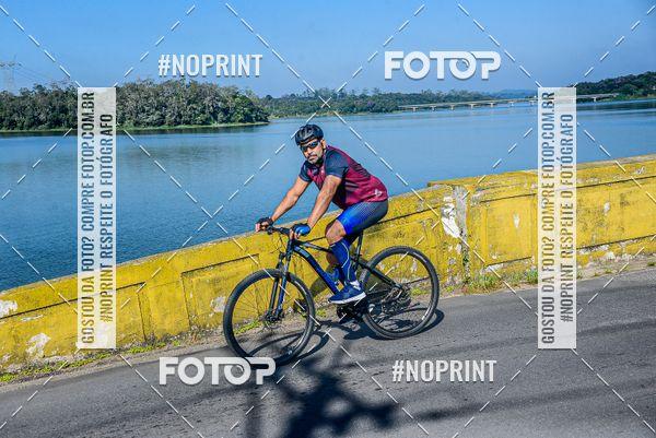 Buy your photos at this event TREINO EV - ESTRADA VELHA 14/03- by Dalton Yamashita on Fotop