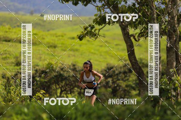 Buy your photos at this event TREINO AGULHAS NEGRAS RUNNERS - CIRCUITO SÃO CAETANO - RESENDE on Fotop