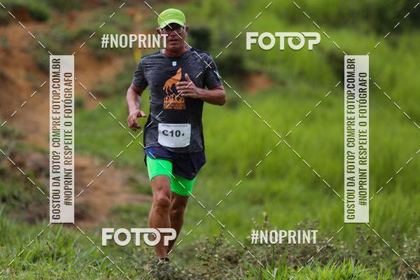Buy your photos at this event  TREINO AGULHAS NEGRAS RUNNERS - CIRCUITO SÃO CAETANO - RESENDE- 2º LOTE on Fotop