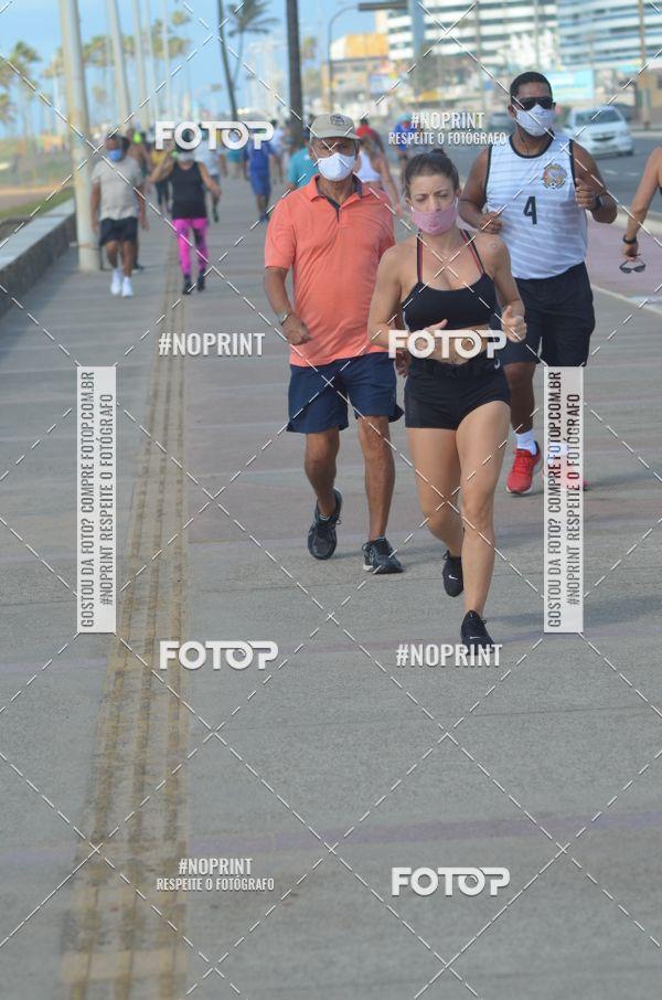 Buy your photos at this event Jardim de Alah - Treino no domingo dia 21 de março on Fotop