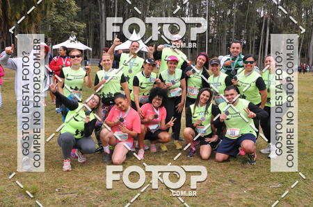 Buy your photos at this event Corrida do Bem  on Fotop