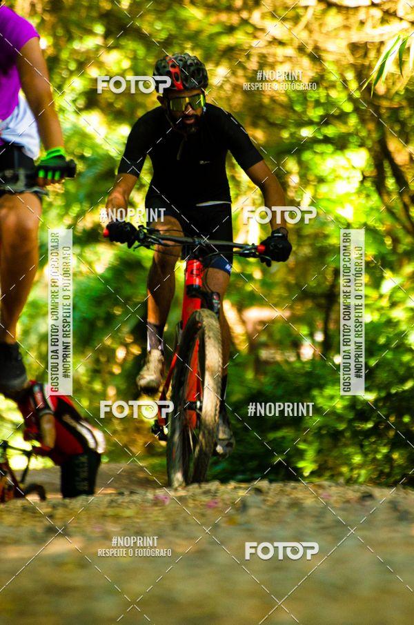 Buy your photos at this event Bocaina Adventure - Domingo  21 de Março - 2021 on Fotop