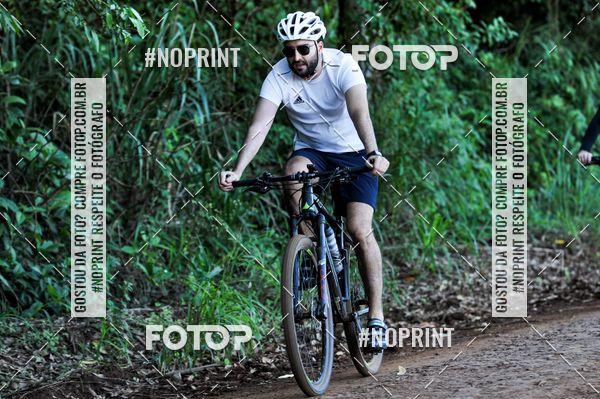 Buy your photos at this event Venda dos Pretos - Caramuru - 21/03/2021 on Fotop
