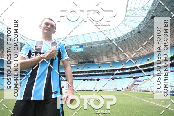 Buy your photos at this event Jogue na Arena do Grêmio 2016 on Fotop