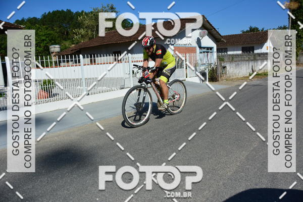 Buy your photos at this event 2º Marathon Vale das Termas on Fotop