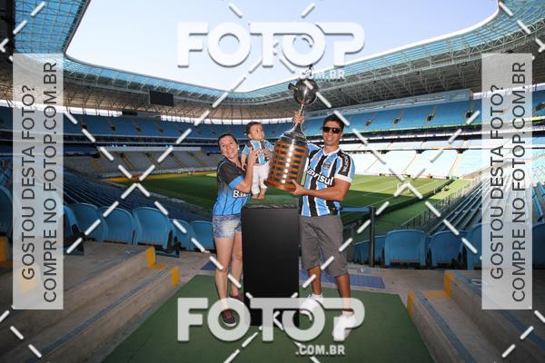 Buy your photos at this event Pedido Digital MFCOM/2017  on Fotop
