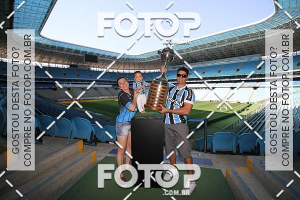 Buy your photos at this event Pedido Digital MFCOM on Fotop