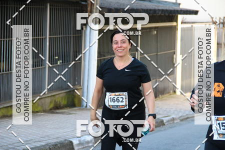 Compre suas fotos do evento Corrida do Centro Histórico - Santo André no Fotop