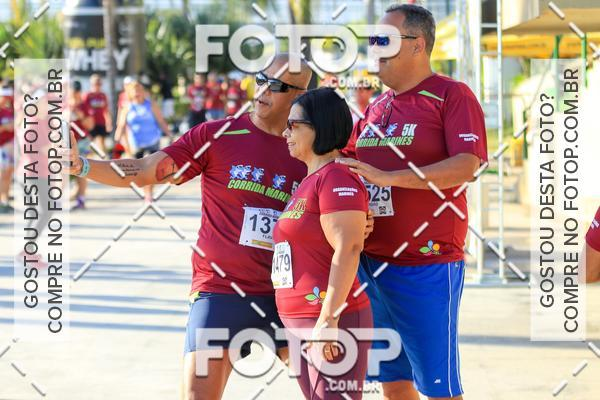 Buy your photos at this event Corrida e Caminhada Marines 5K on Fotop