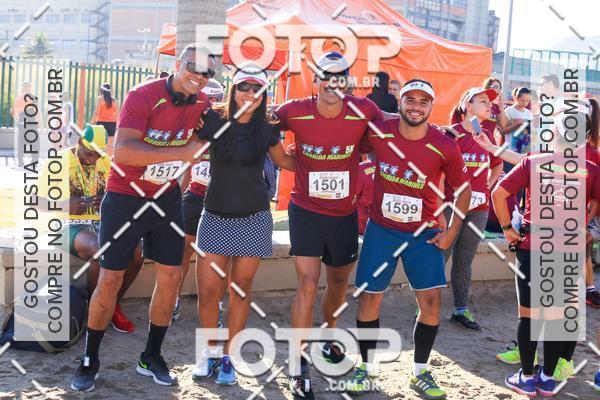 Compre suas fotos do evento Corrida e Caminhada Marines 5K no Fotop