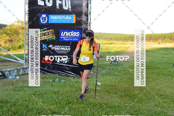 Compre suas fotos do evento Brasil Ride - Ultra Trail Run 70k no Fotop