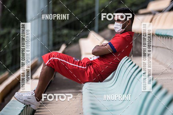 Buy your photos at this event Porto Velho-RO x Ferroviário-CE on Fotop