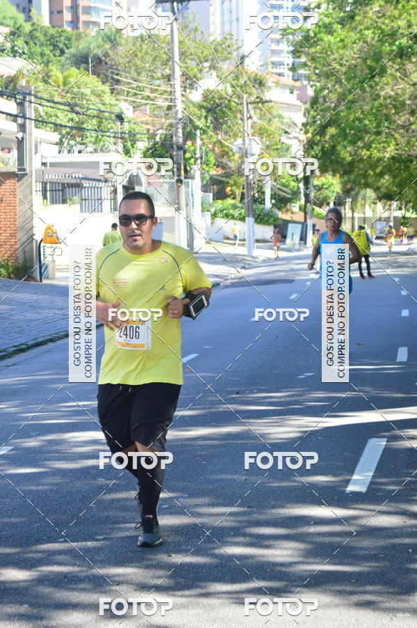 Compre suas fotos do evento Circuito das Estações - Verão - SP no Fotop