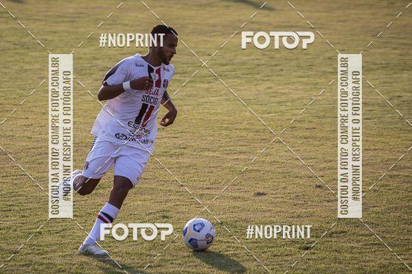 Buy your photos at this event Ypiranga-AP x Santa Cruz-PE on Fotop