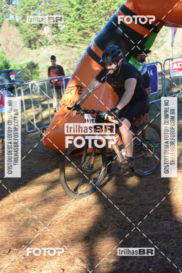 Buy your photos at this event Circuito Soul de Mountain Bike - Canela/Gramado on Fotop