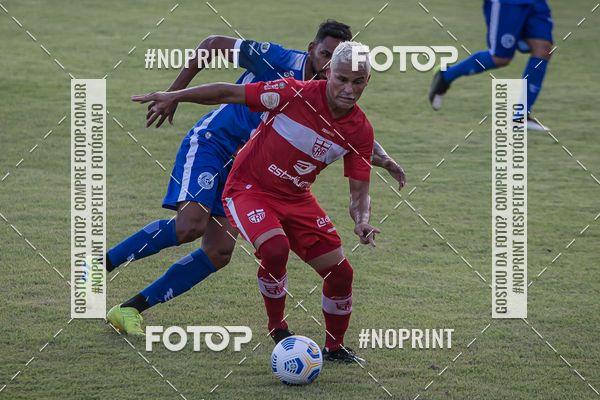 Buy your photos at this event Goianésia-GO x CRB-AL - Copa do Brasil 2021 on Fotop