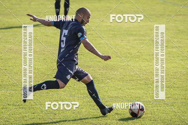 Buy your photos at this event Portuguesa x Macaé  - Campeonato Carioca 2021 on Fotop