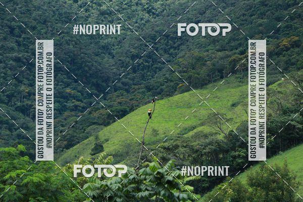 Buy your photos at this event Imagens da Cidade de Piquete SP  on Fotop