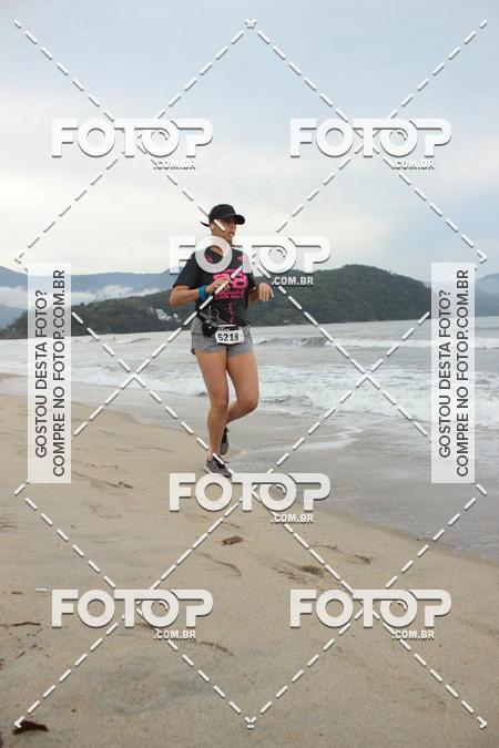 Buy your photos at this event Desafio 28 Praias - Costa Norte Ubatuba on Fotop