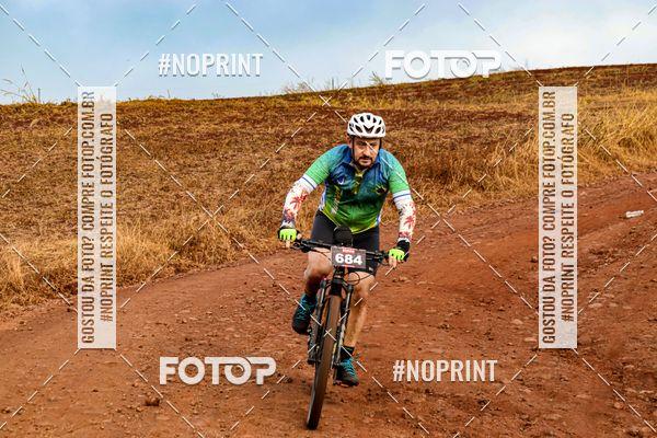 Buy your photos at this event SEGUNDA ETAPA - VELHO OESTE MTB 2021 on Fotop