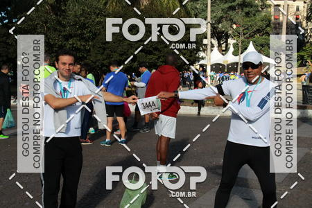 Buy your photos at this event 22ª Corrida do Centro Histórico on Fotop