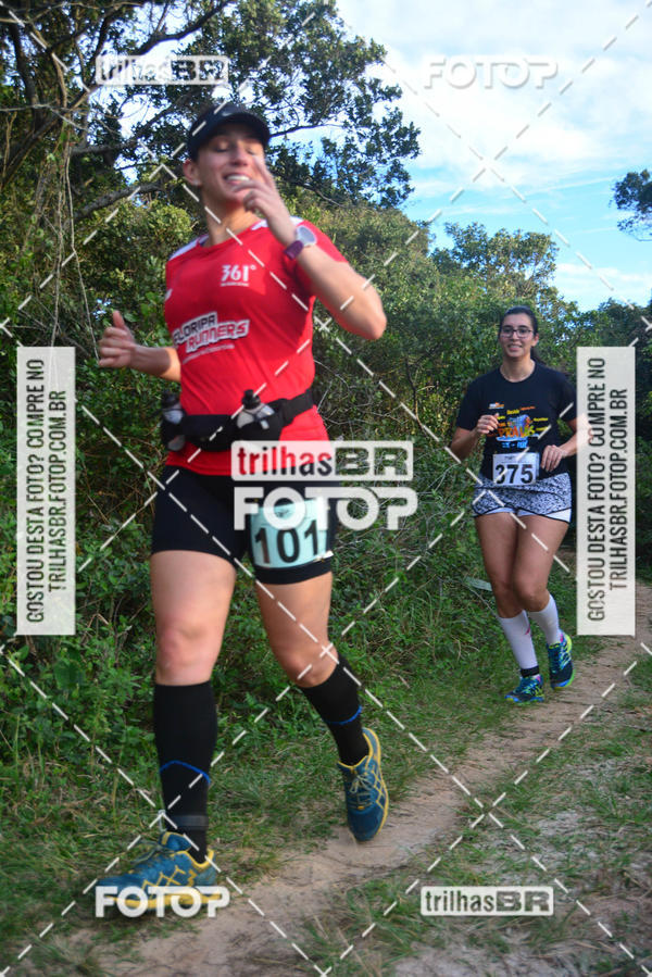 Compre suas fotos do evento Trail Run Lagoa do Peri no Fotop