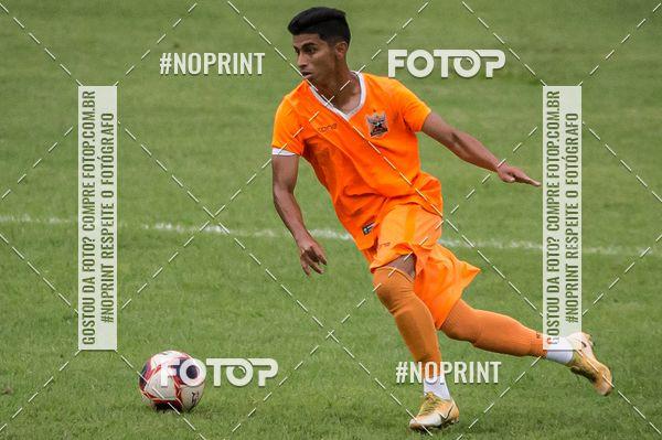 Buy your photos at this event Macaé x Nova Iguaçu - Campeonato Carioca 2021 on Fotop