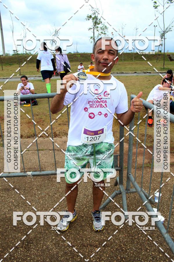 Buy your photos at this event 2ª Corrida e Caminhada Adesão pela Vida 2017 on Fotop