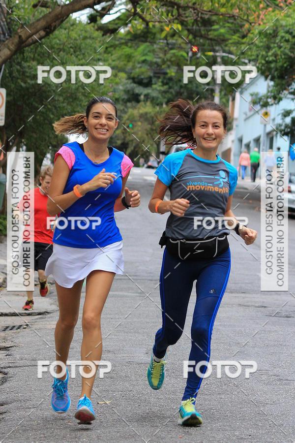 Buy your photos at this event 1º Treinão Vivendo em Movimento on Fotop