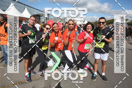 Buy your photos at this event 10ª SP Run - Shopping SP Market on Fotop