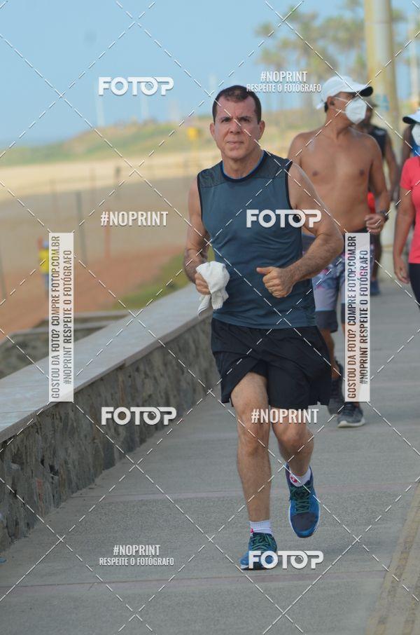 Buy your photos at this event Jardim de Alah - Treino Sexta feira da Paixão 02-04-2021 on Fotop