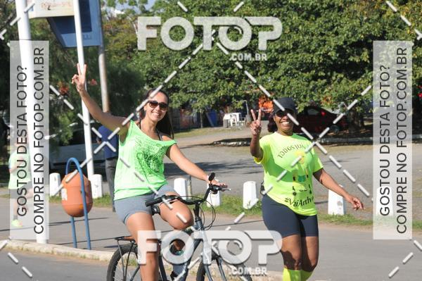 Buy your photos at this event Corrida e Caminhada Vai Arthur on Fotop