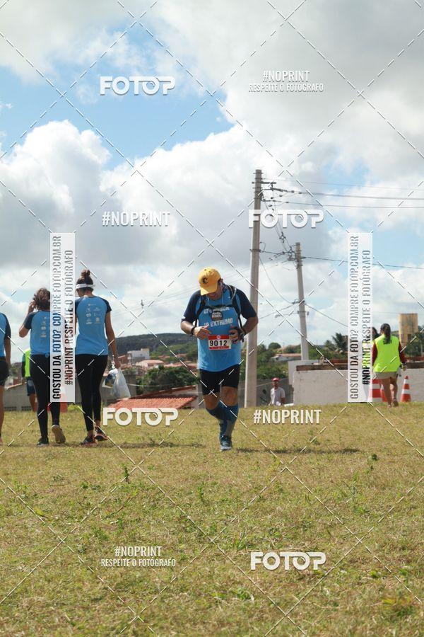 Buy your photos at this event Desafio das Serras - ETAPA SERRA DE SÃO BENTO/RN on Fotop